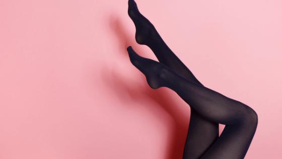 Depilación Láser Piernas Desnudas